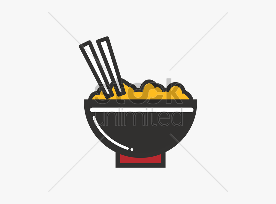 Dish meal time fried. Dishes clipart plain