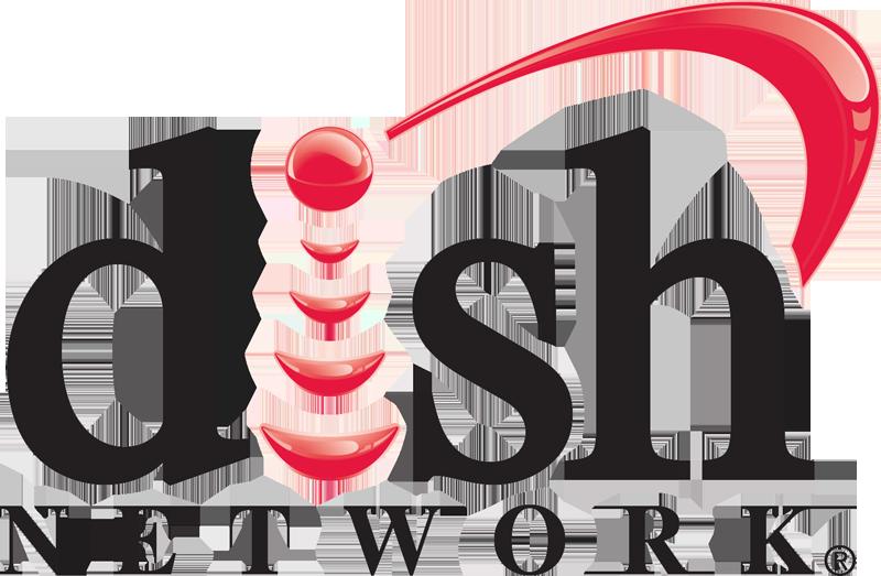 Dish media