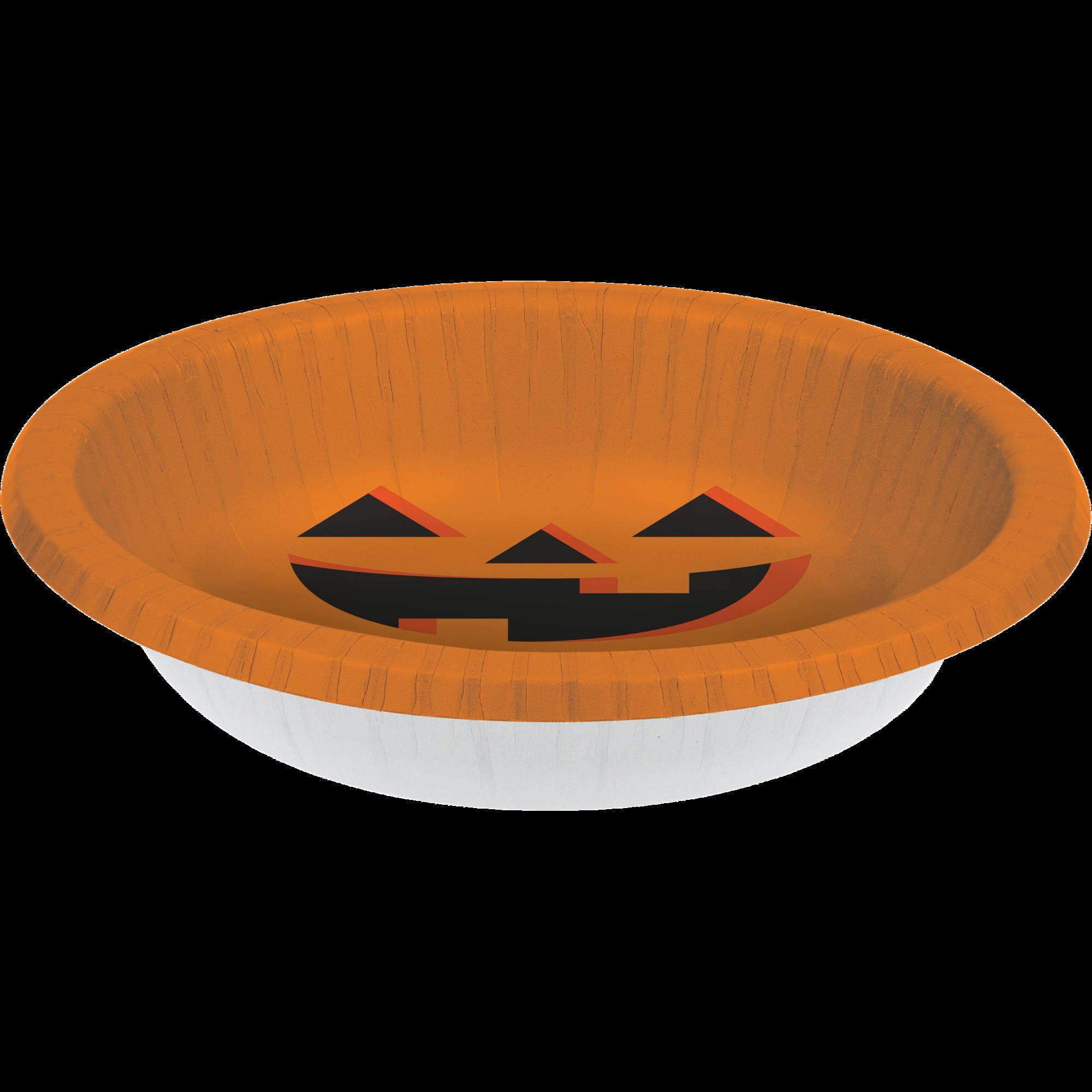 Pumpkin clipart oval.  case halloween oz