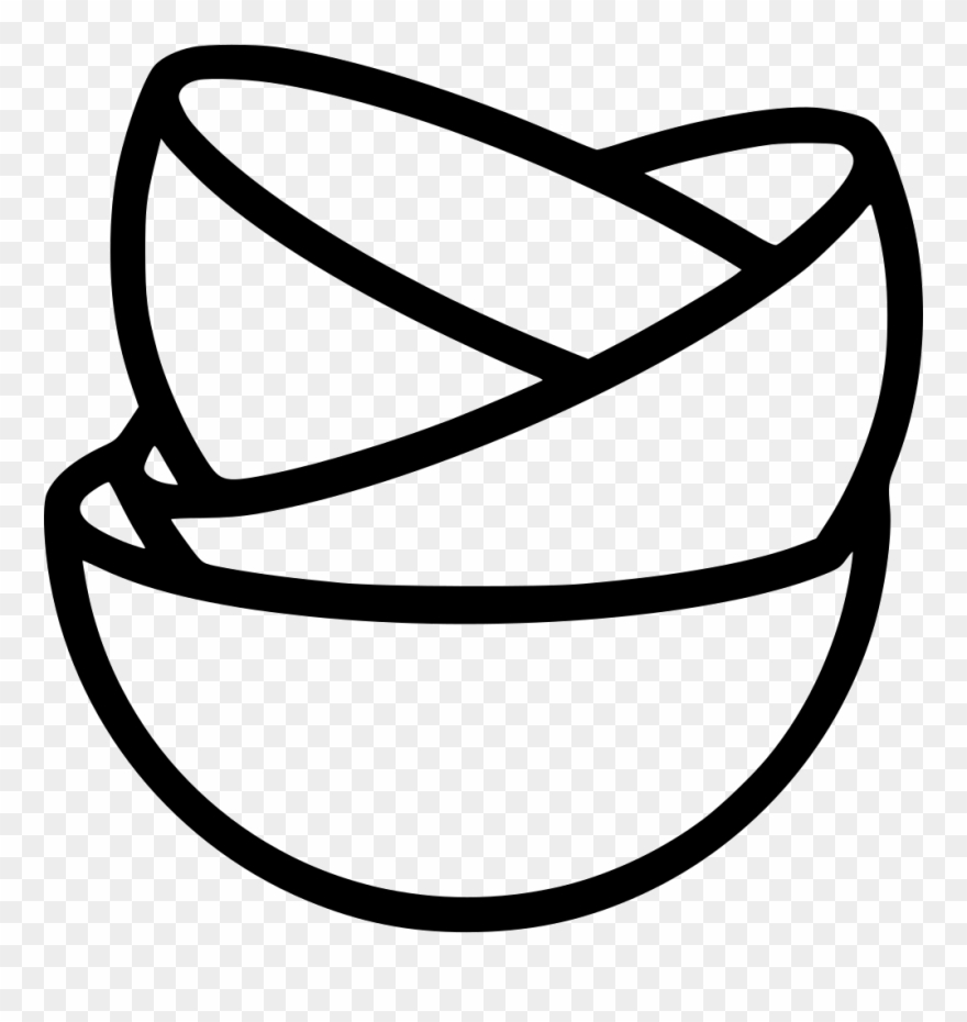 Dish clipart pile. Piled dishes png icon