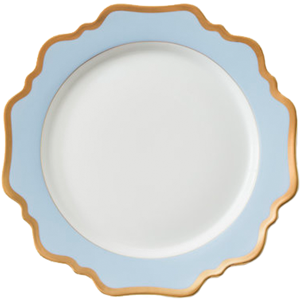 Plate clipart plate china. Supplier gold porcelain dinner