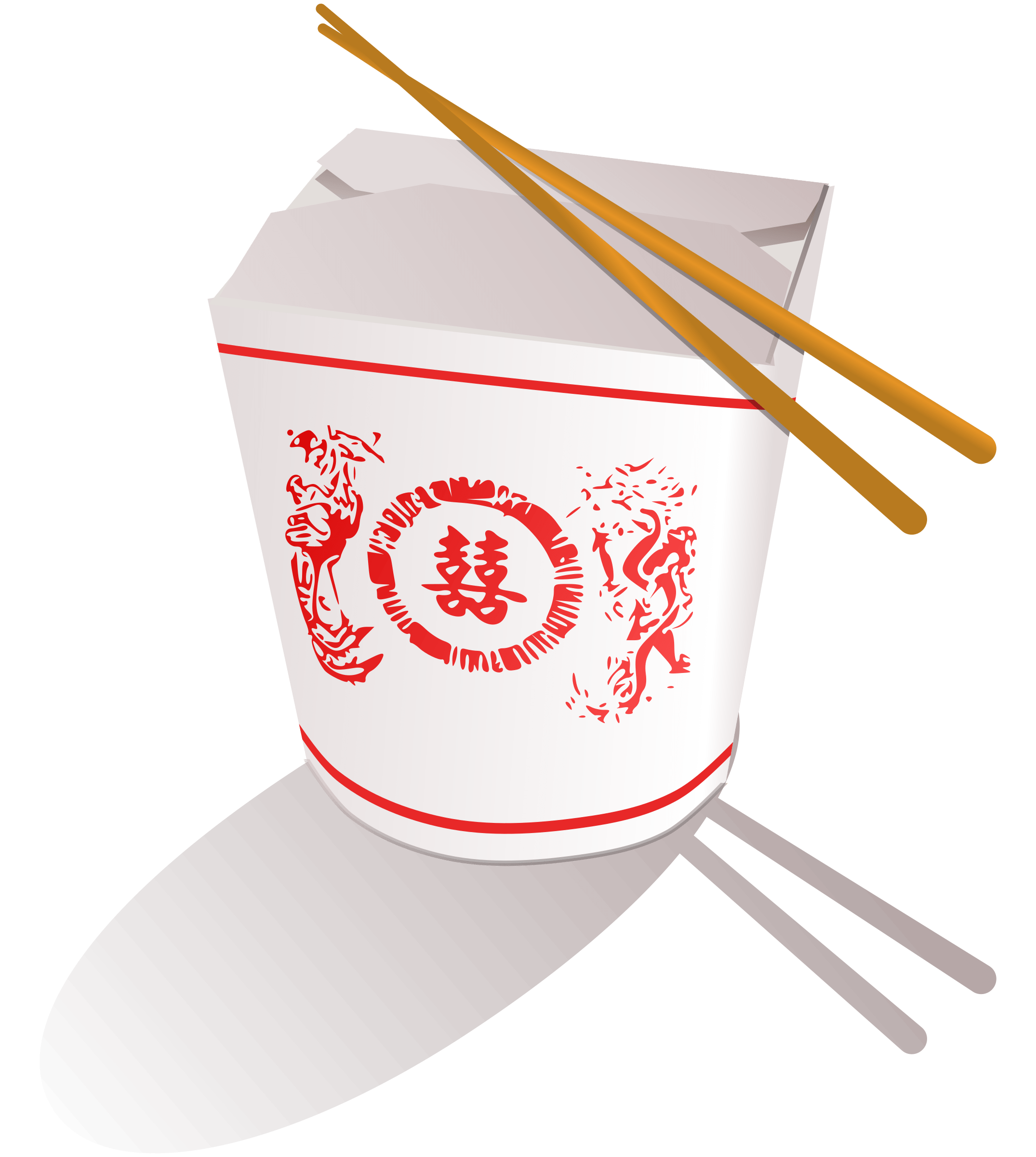 Chinese transparent png stickpng. Noodles clipart food