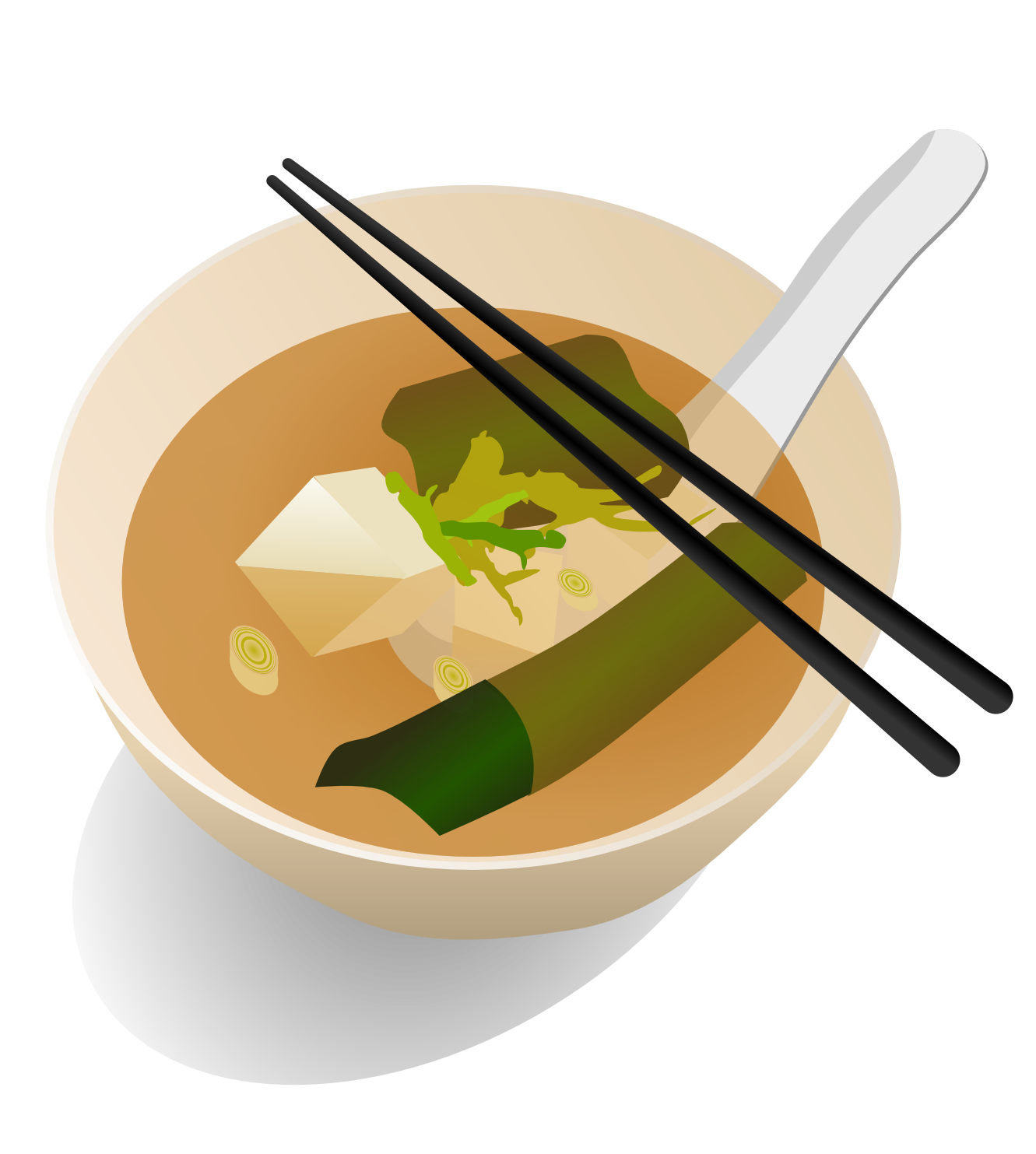 Soup clip art pictures. Noodle clipart food chinese