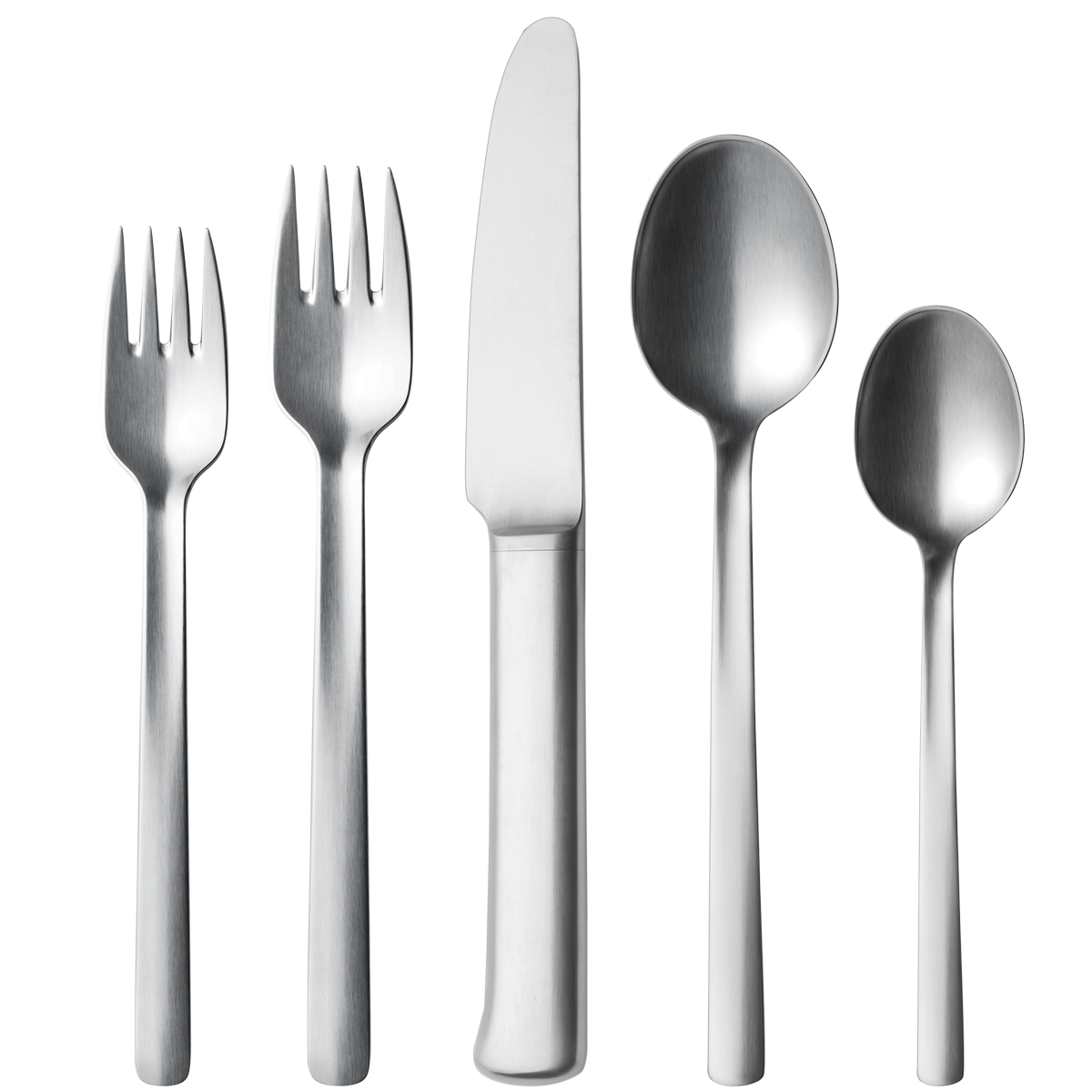Png transparent images all. Knife clipart silverware plate