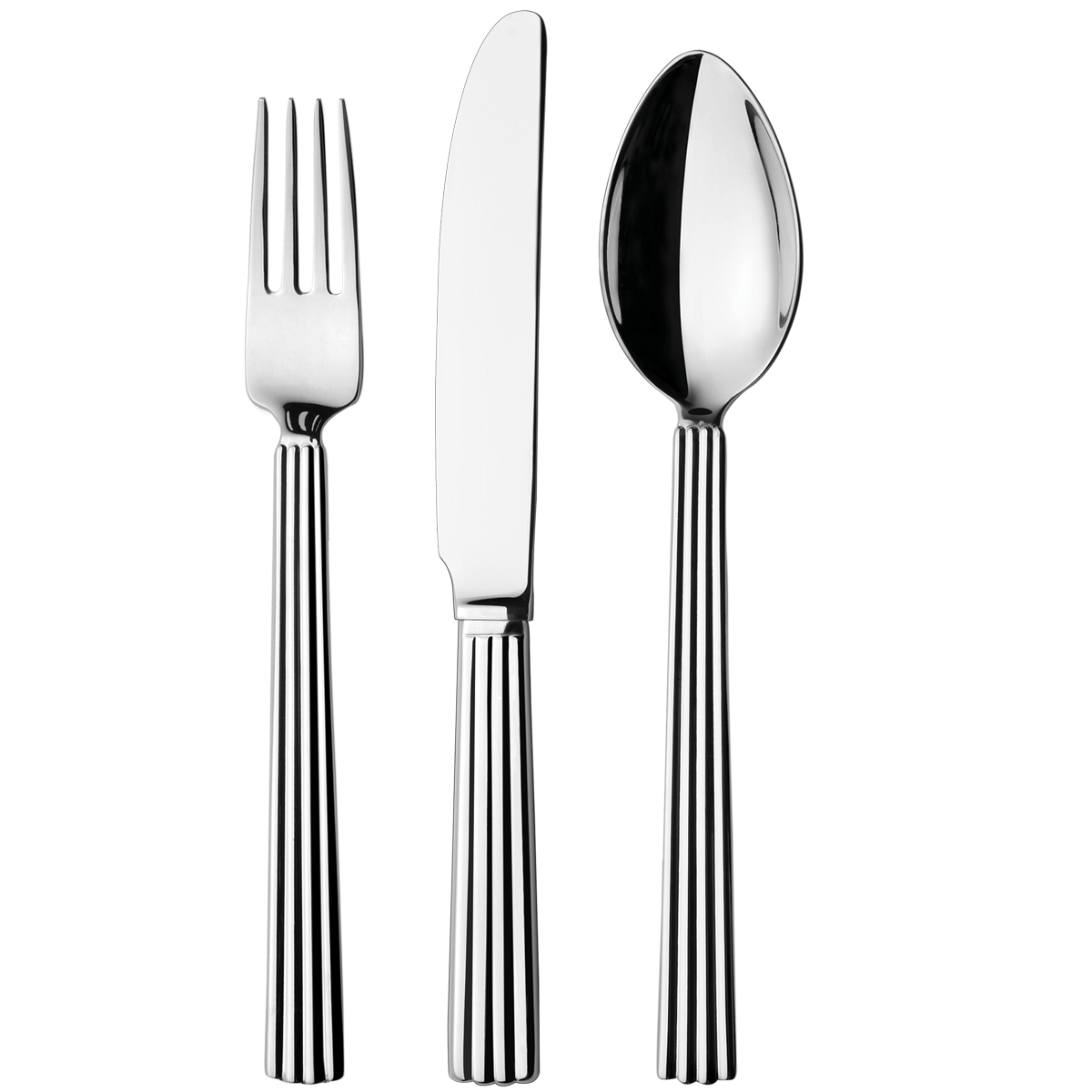 Png transparent images all. Dishes clipart plate silverware