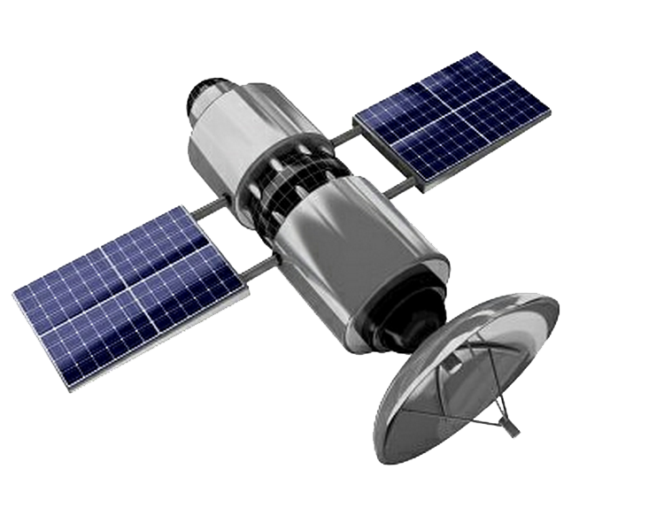 Hurricane clipart satellite. Png transparent images all