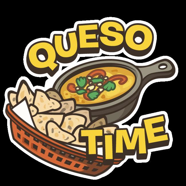 New emojis will bring. Emoji clipart burger
