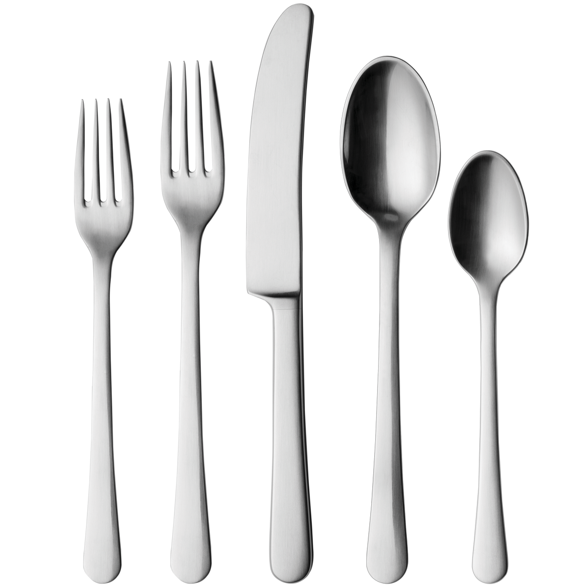 Purple clipart spoon. Download silverware free png