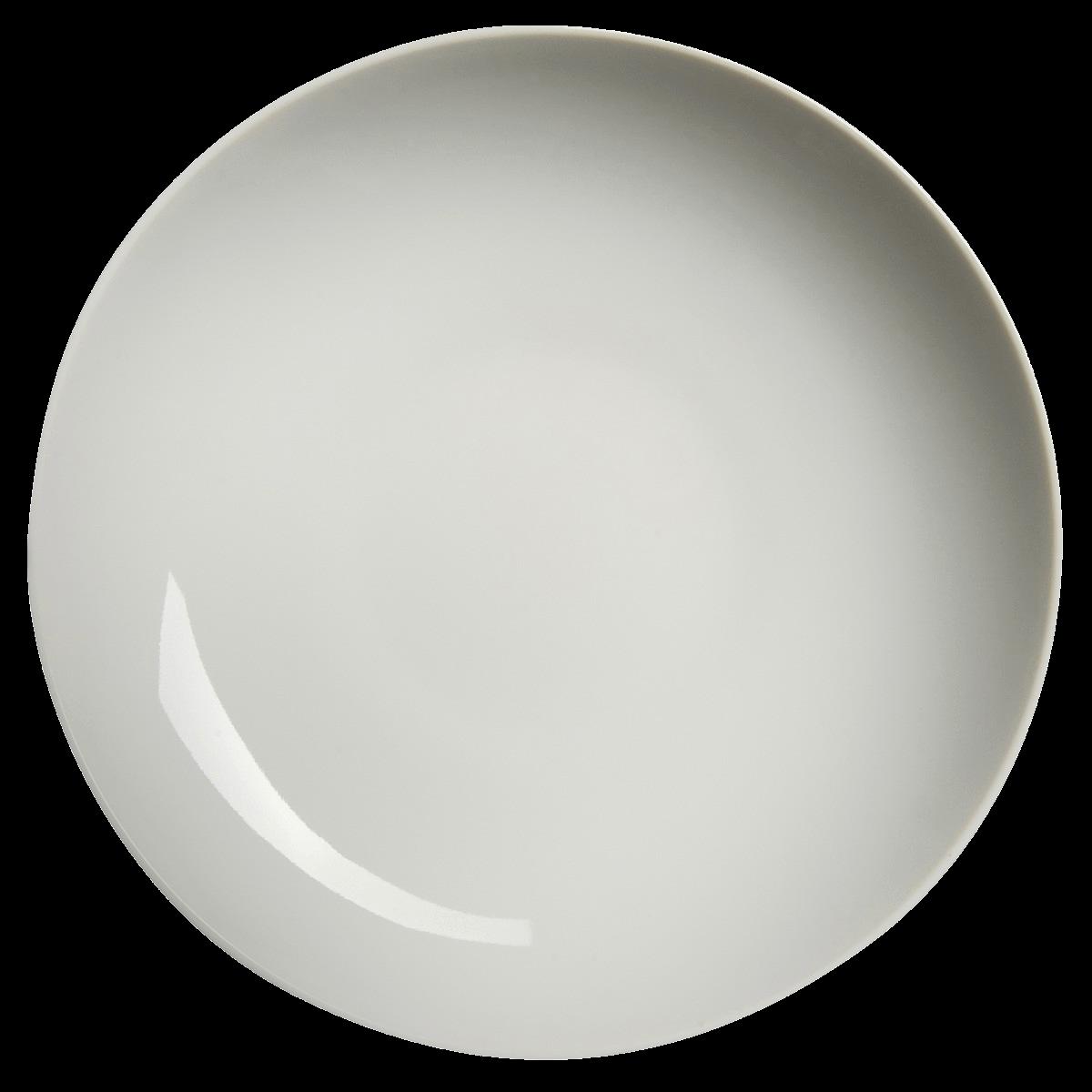 Empty transparent png stickpng. Paint clipart paint plate