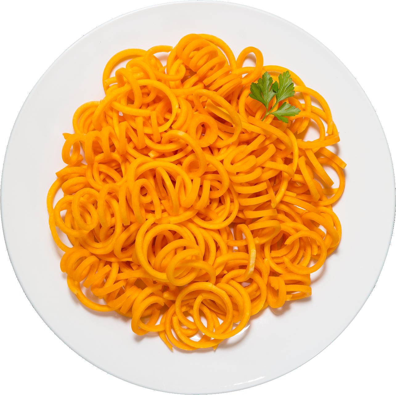 Noodles clipart spagetti. Healthier way gluten free