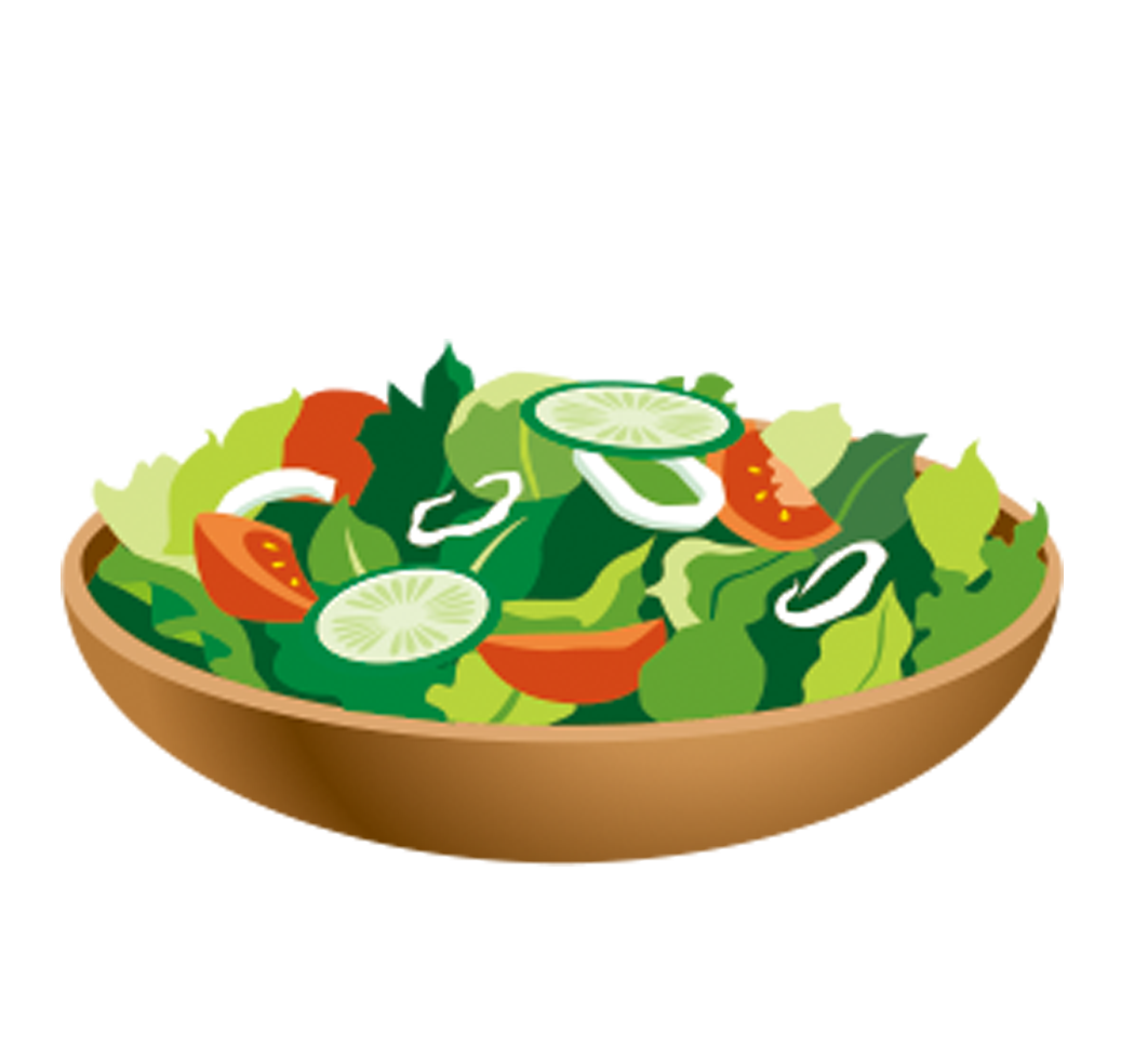 Dishes Clipart Vegetable Salad Dishes Vegetable Salad Transparent Free For Download On Webstockreview 2020 Here you can explore hq salad transparent illustrations, icons and clipart with filter setting like size polish your personal project or design with these salad transparent png images, make it even more. dishes clipart vegetable salad dishes