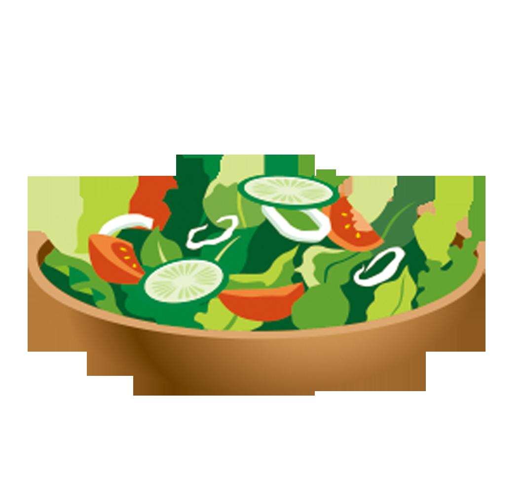Taco flat design. Vegetables clipart salad vegetable