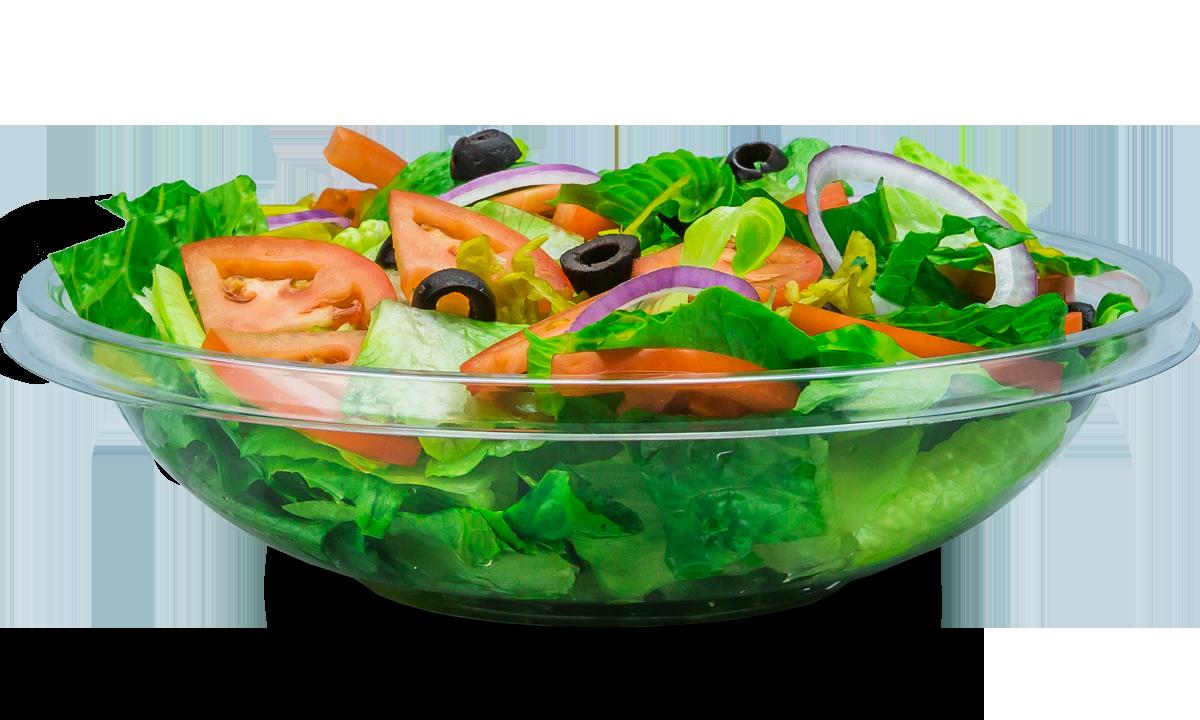 Vegetables clipart salad vegetable. Png transparent images all
