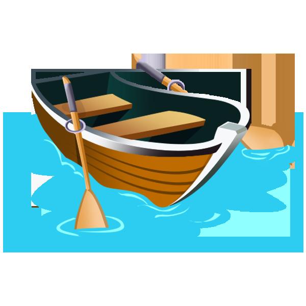 Evaporation clipart cooking vessel. Wordnet search noun