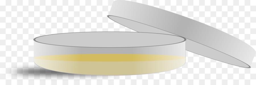 Plates plate clip art. Dishes clipart agar clipart