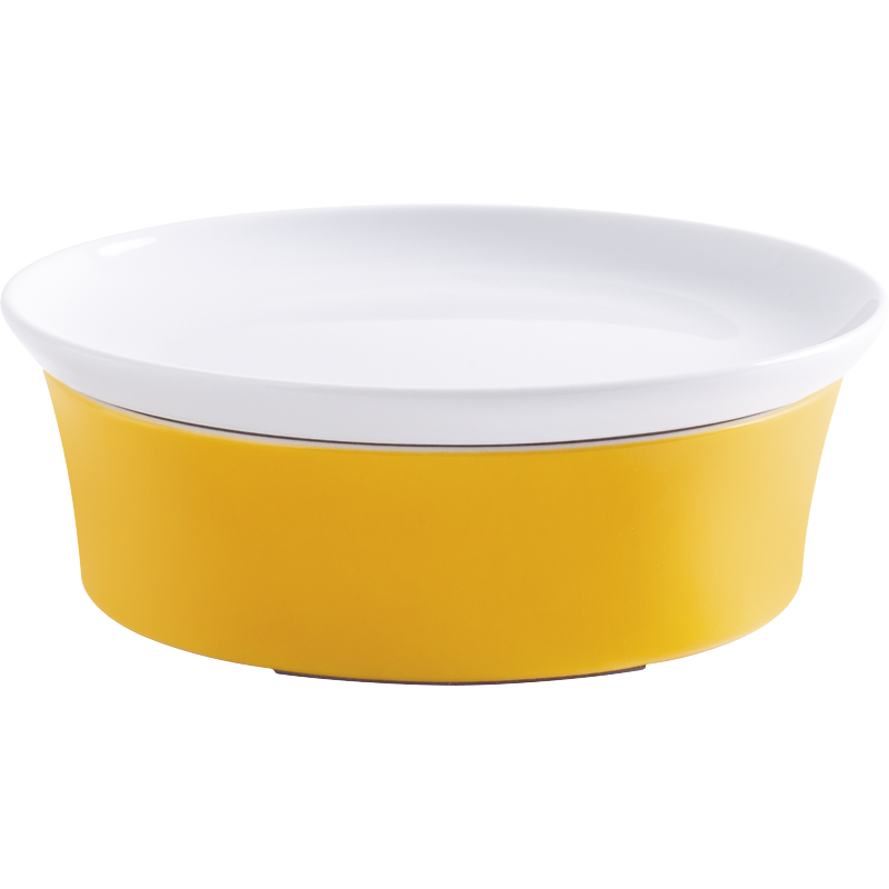 Update magic grip cm. Dishes clipart baking dish