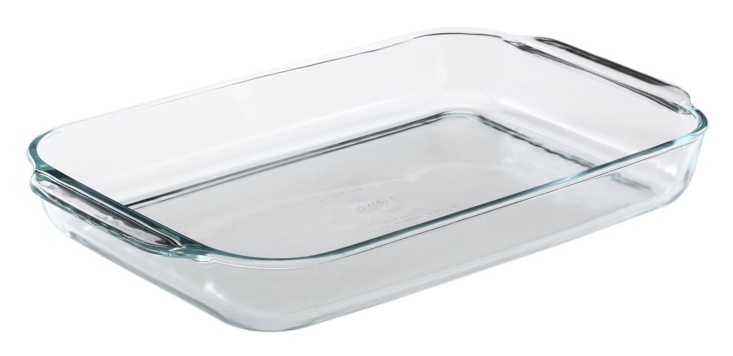 Dishes clipart baking dish. Bacon method