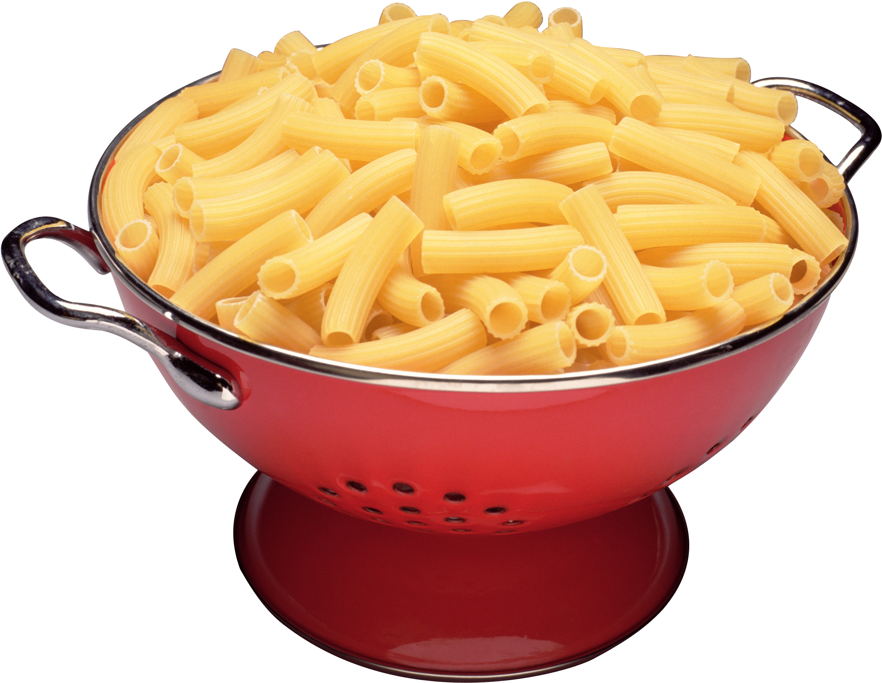 Pasta clipart main dish. Png images free download