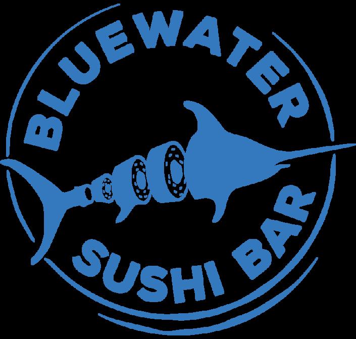 Media bluewater grill seafood. Tuna clipart sea foods