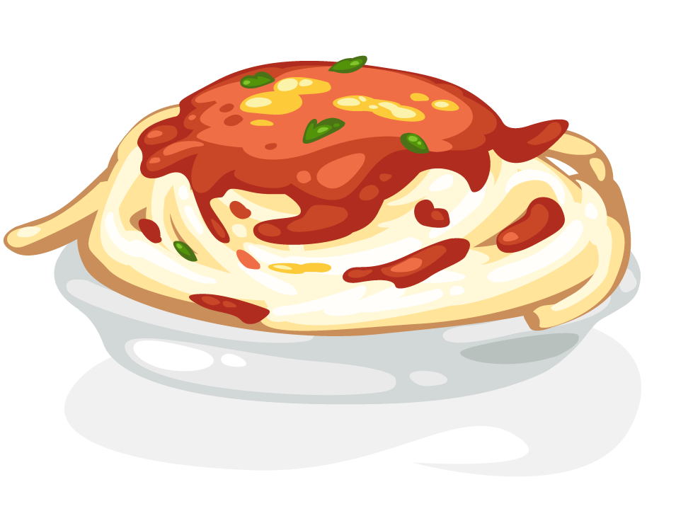 Plate clipart crumb clipart. With food excellent fast