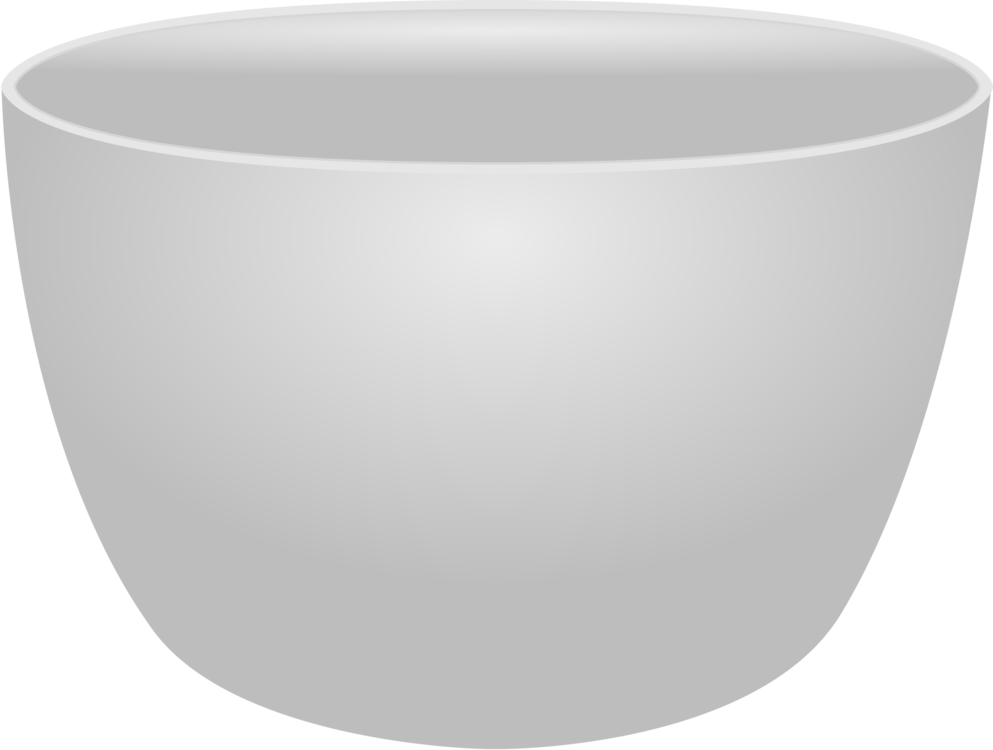 Angle cup flowerpot png. Dishes clipart plain