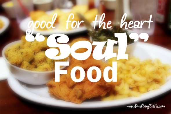 Dishes clipart soul food plate. Free cliparts download clip