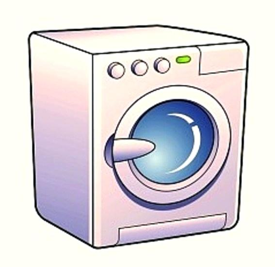 And bostami co . Dishwasher clipart washer dryer