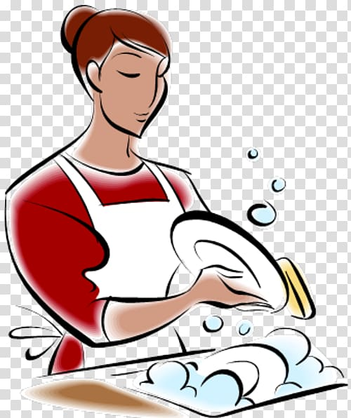 Dishwasher clipart animated. House dishwashing tableware animation