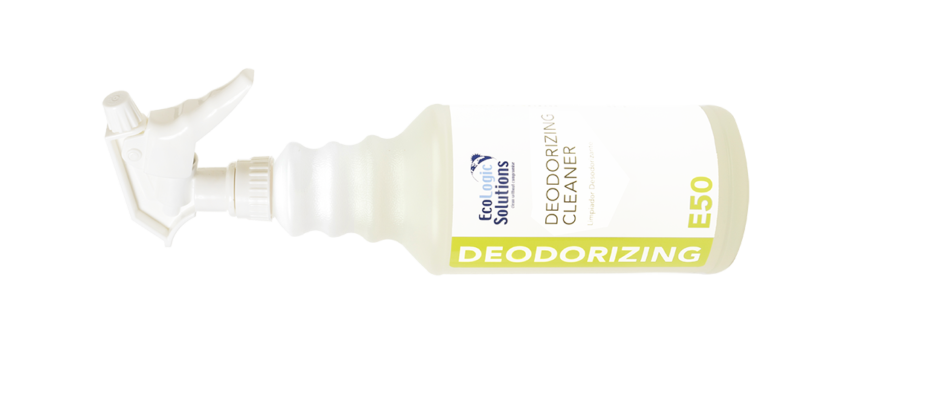 Dishwasher clipart bottle sterilizer. Ecologic solutions clean without