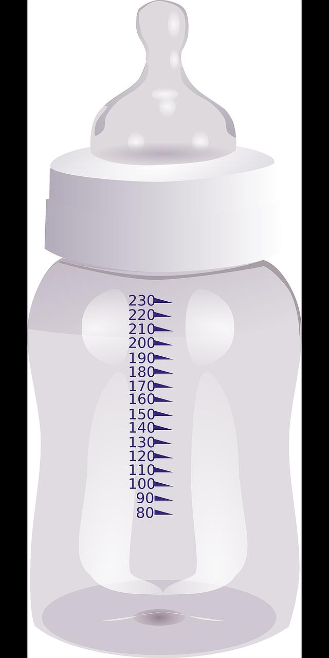 Dishwasher clipart bottle sterilizer. Bottles kiddiestuff