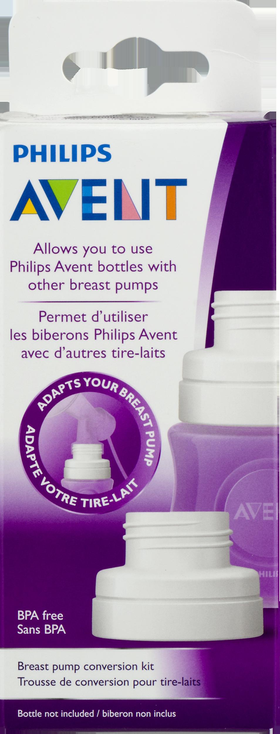 Philips avent breast pump. Dishwasher clipart bottle sterilizer