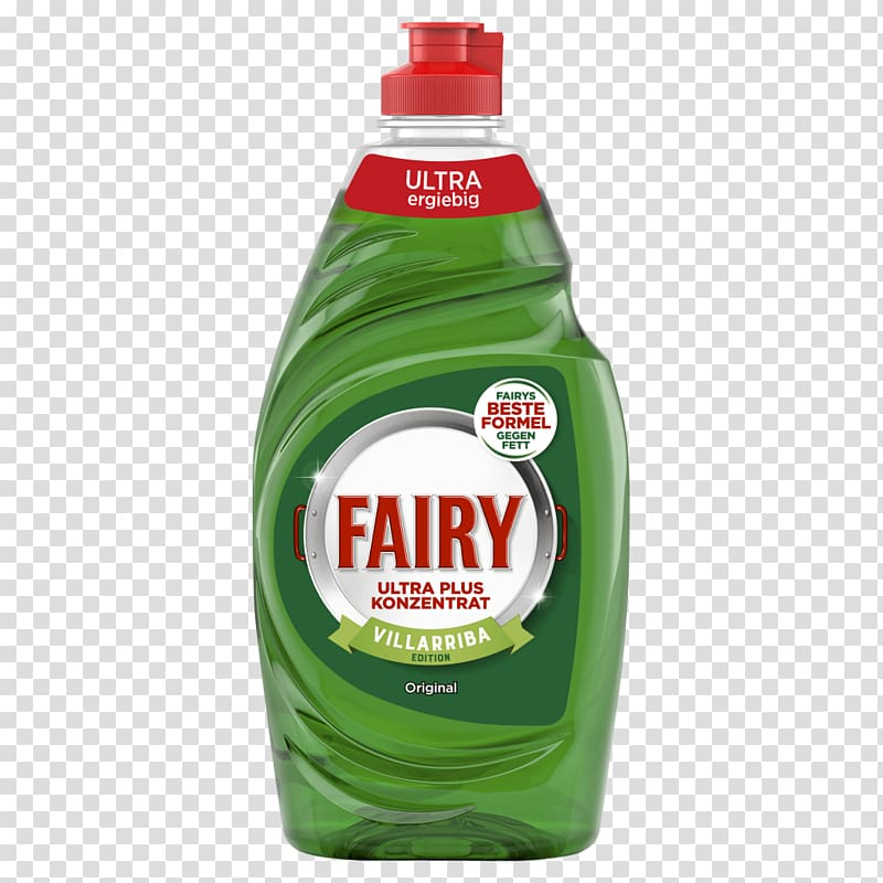 Dishwasher clipart clear dish. Fairy dishwashing liquid detergent