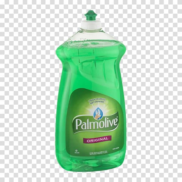 Dishwashing liquid palmolive tableware. Dishwasher clipart clear dish