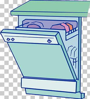 Dishwasher clipart clip art. Tableware png dirty world