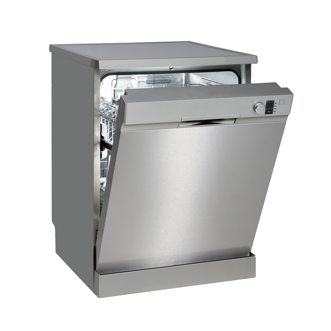 Quotes about . Dishwasher clipart dirty dishwasher