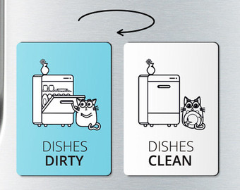 Dishwasher clipart dirty dishwasher. Free cliparts download clip