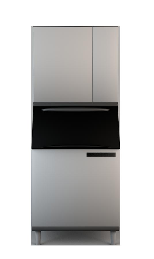 Virtual kitchen auto chlor. Dishwasher clipart dish cabinet