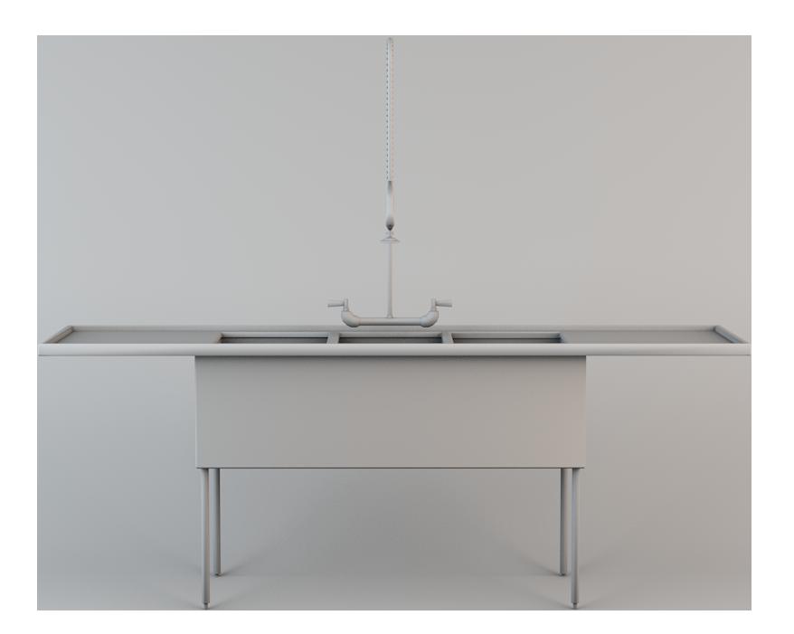 Dishwasher clipart dish cabinet. Virtual kitchen auto chlor