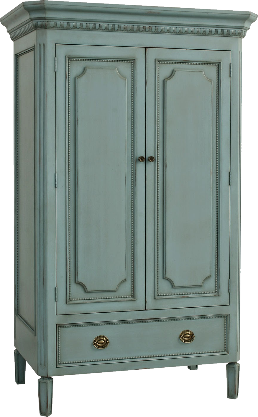 Furniture clipart wardrobe. Cupboard closet png images