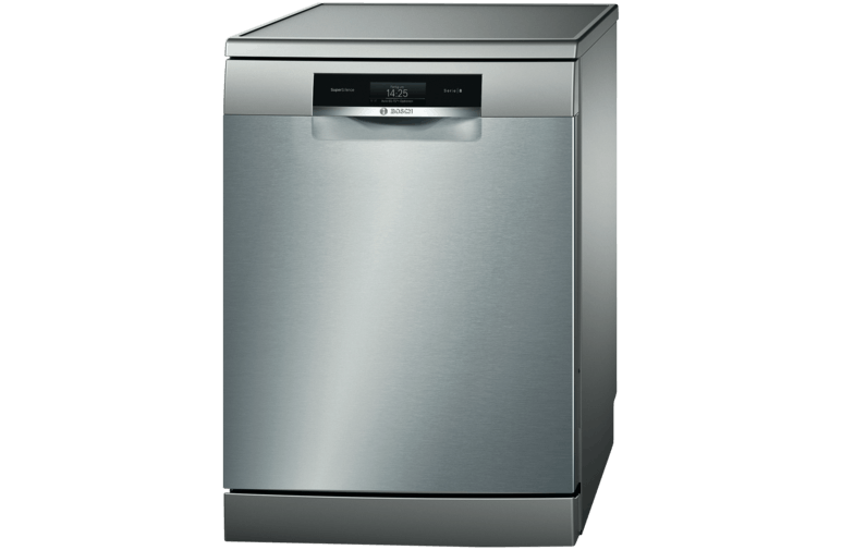 Dishwasher clipart dish washer. Png transparent images pluspng