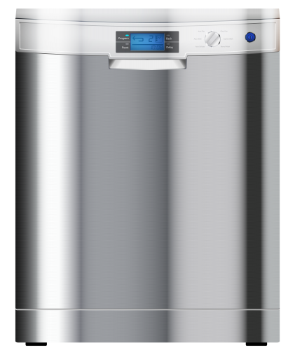 Dishwasher clipart full dishwasher. Png best web