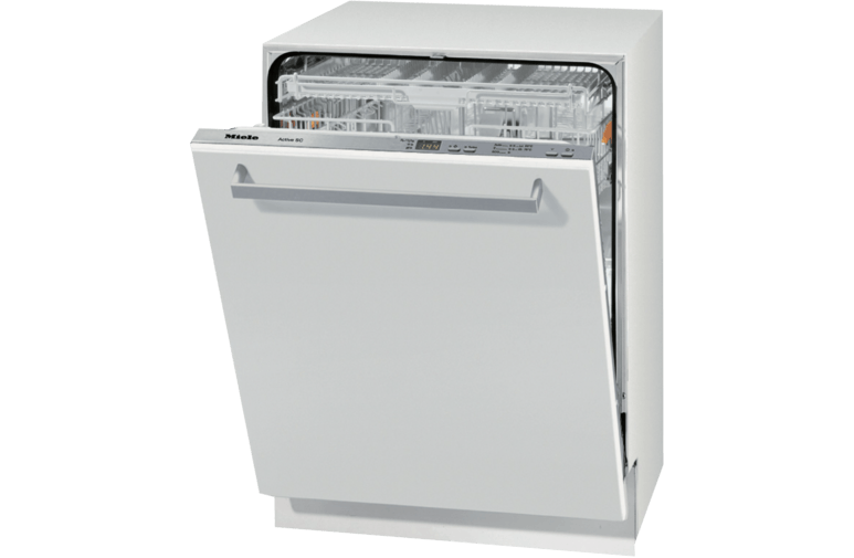 Png image mart. Dishwasher clipart full dishwasher