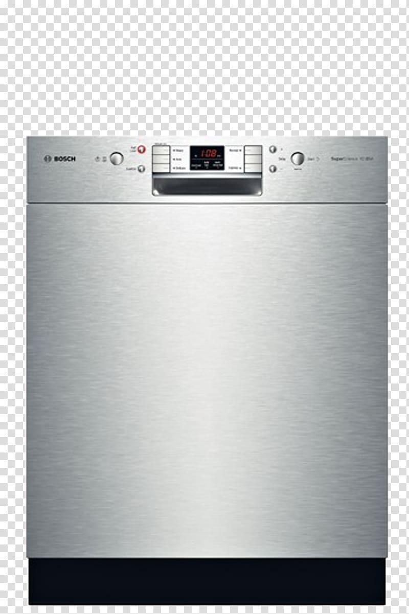 Bosch smu m eu. Dishwasher clipart happy