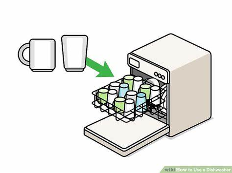 Cliparts making the web. Dishwasher clipart load