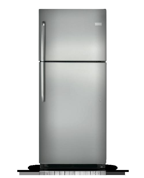 Upload your design kudumagnets. Dishwasher clipart loading dishwasher