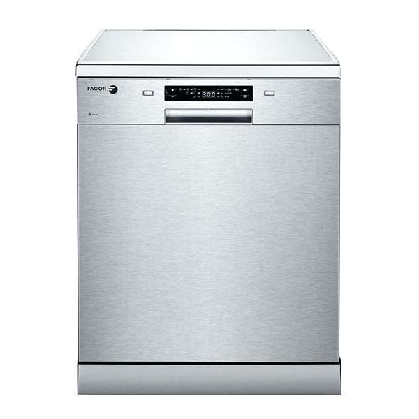 Dishwasher clipart loading dishwasher. Half load rosalinestotz co