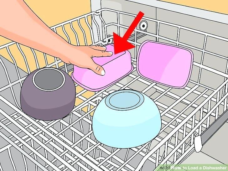 Load the sanghamitra co. Dishwasher clipart loading dishwasher