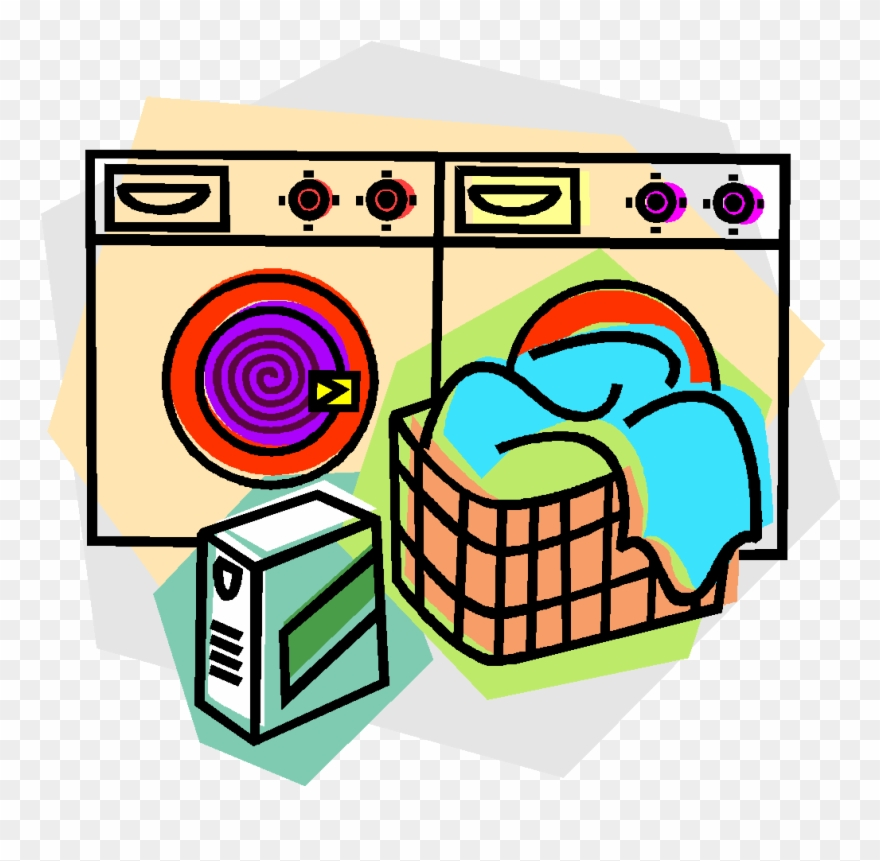 Dishwasher clipart powerpoint. Dryer clip art circle