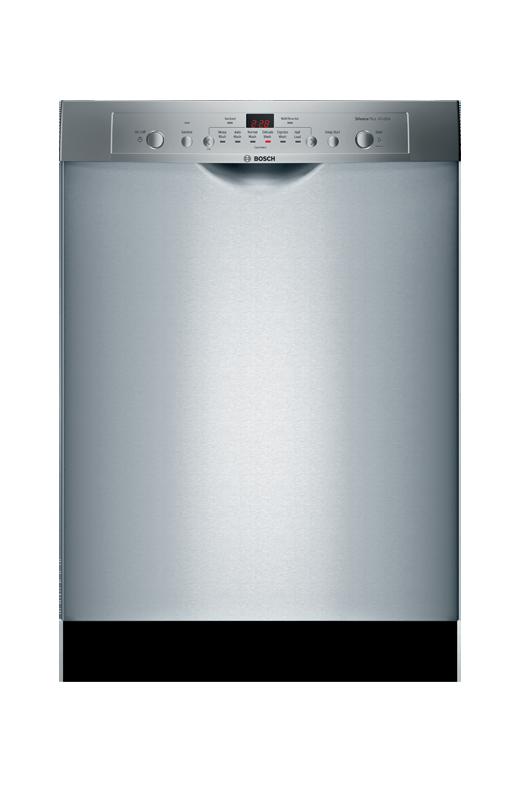 Dishwasher clipart transparent. Png photos mart