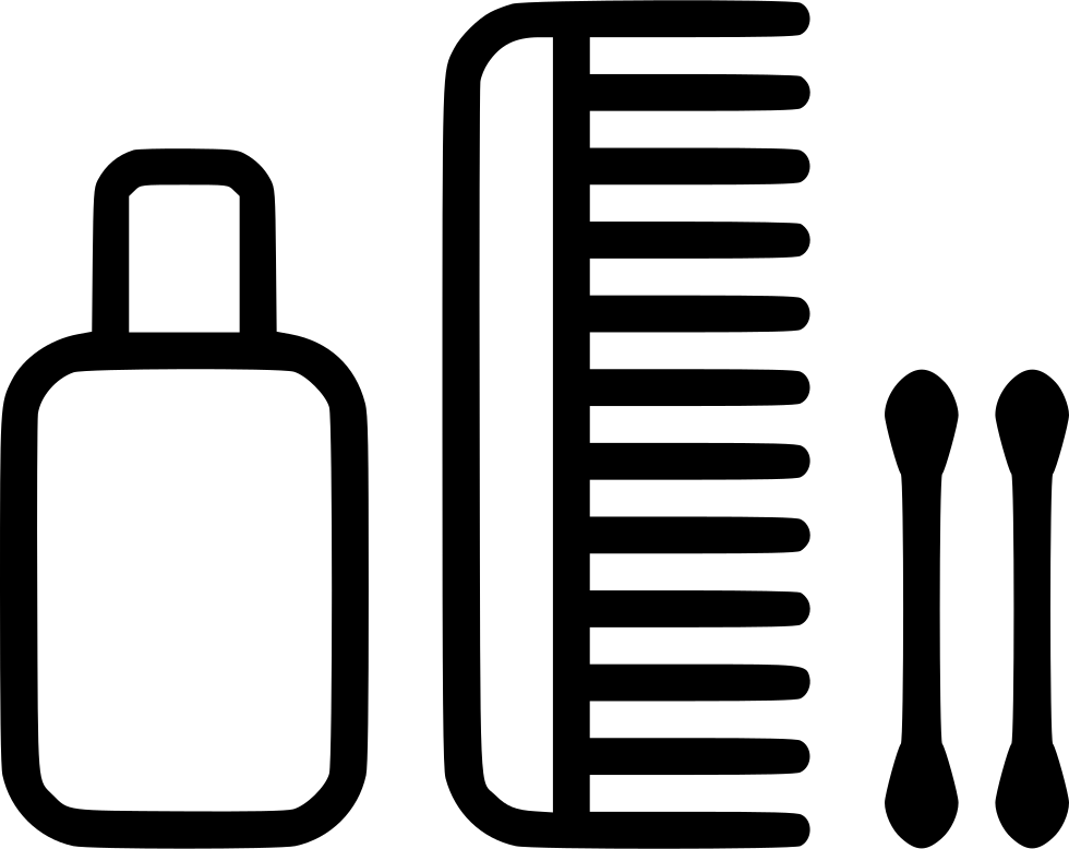 Toiletries svg png icon. Dishwasher clipart transparent